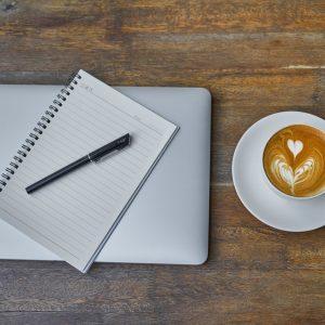 Rédaction blogues
