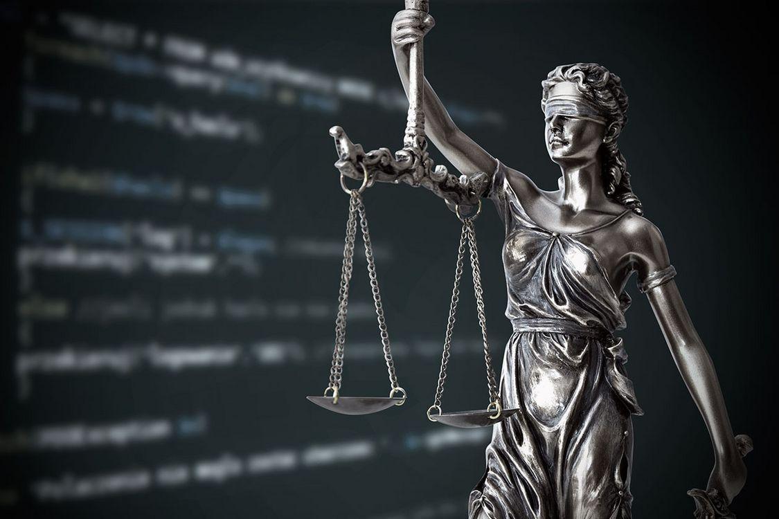 Très chère justice Québécoise Blogue Les Mots de Myra