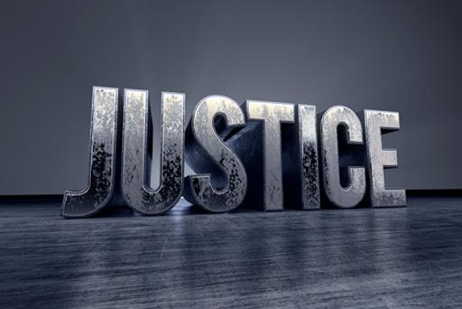 blogue Les Mots de Myra- la justice écoute enfin ses victimes, mais